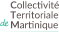 Logo_provisoire_CTM_(2015)